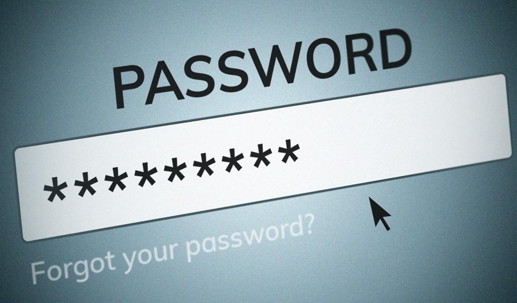Make Your Passwords Secure on World Password Day