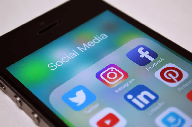 Managing your social media marketing