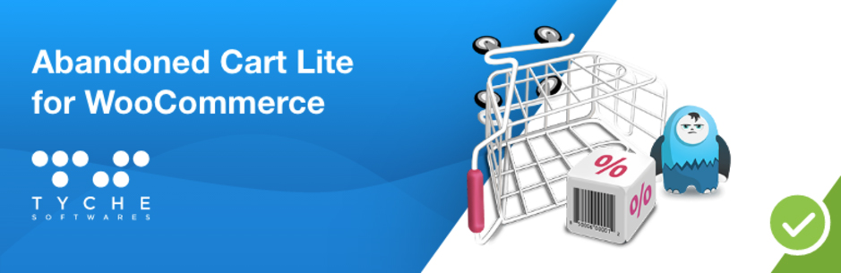 Cart Lite Woocommerce