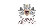 Borgio Argiano Logo