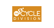 Cycle Division Logo