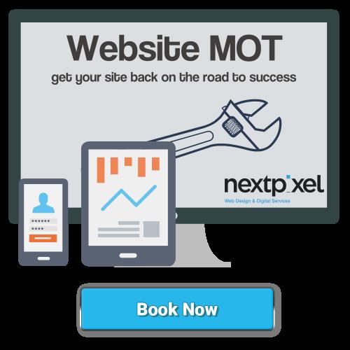 Website-MOT-nxp